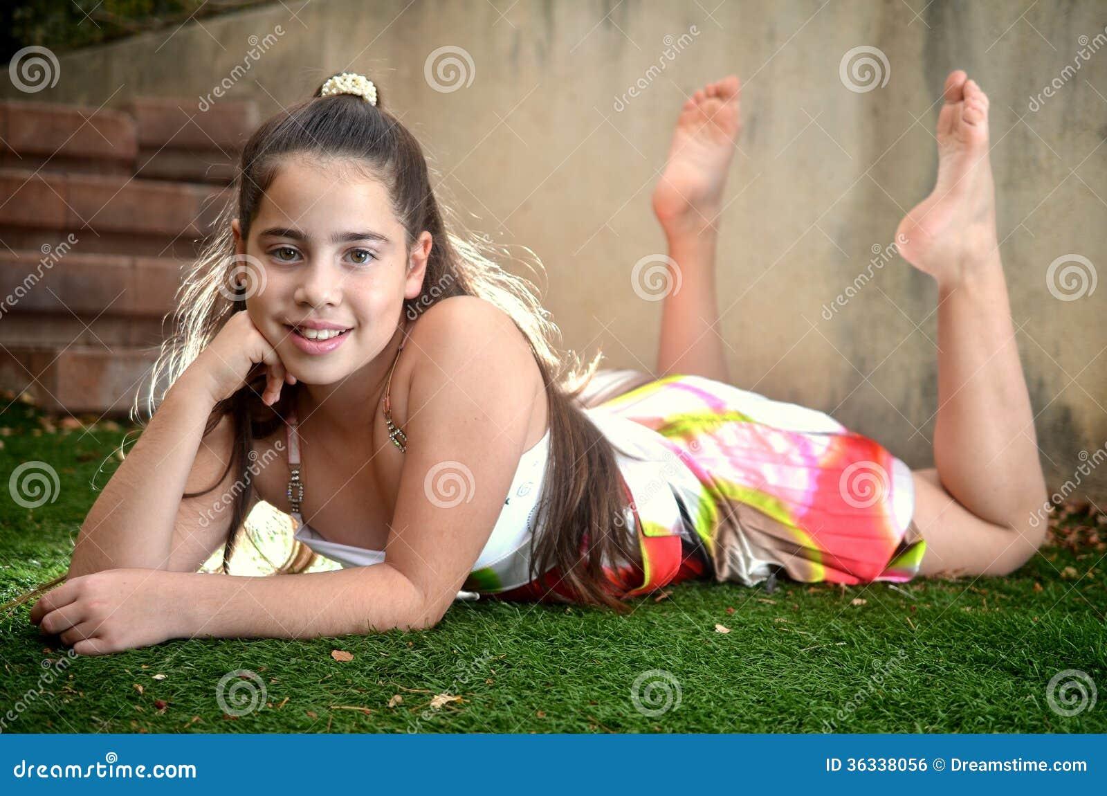little lolita russian gallery young model kids 10 yo 12 yo