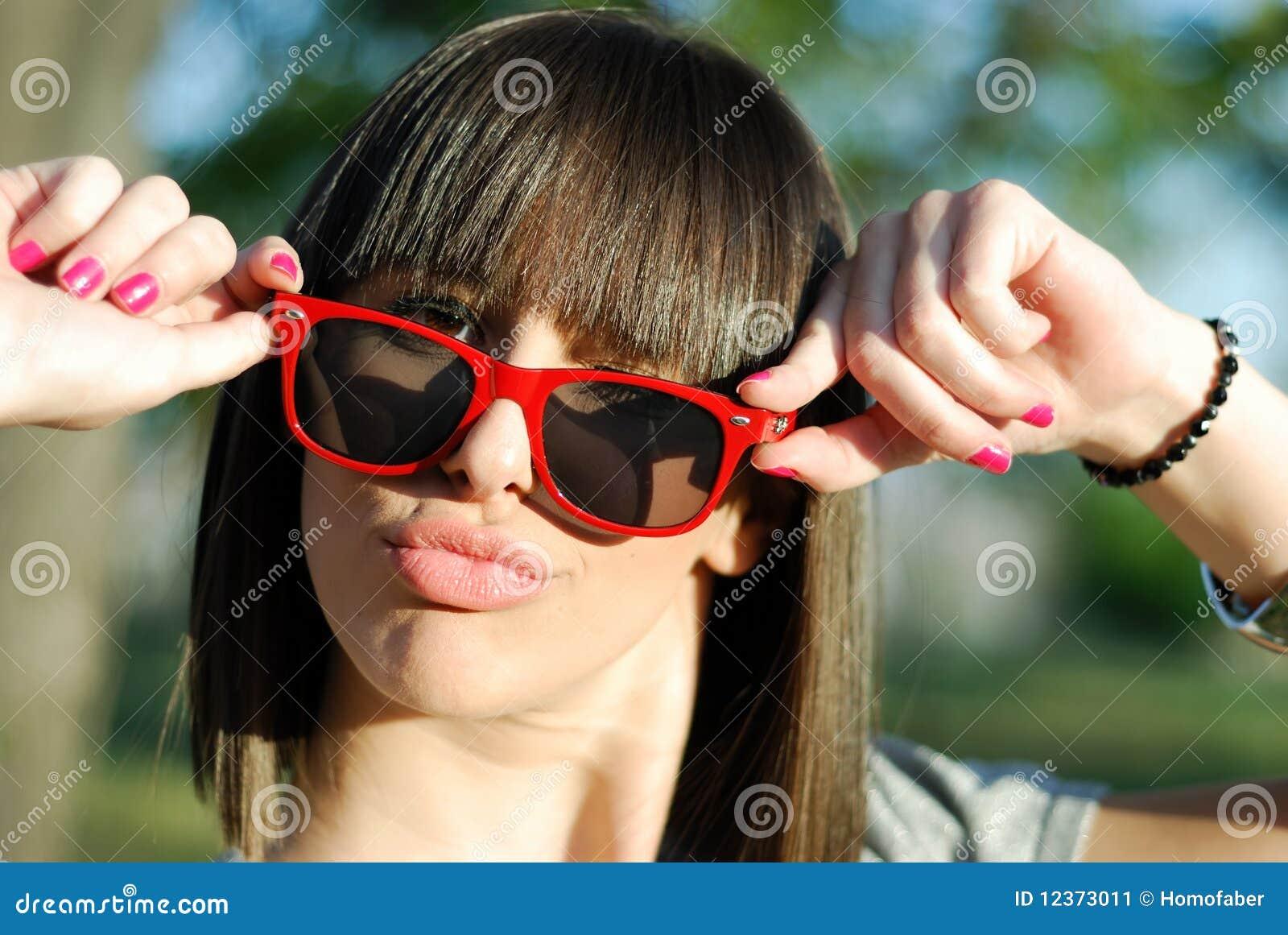 nikon sunglasses jmk3  nikon sunglasses