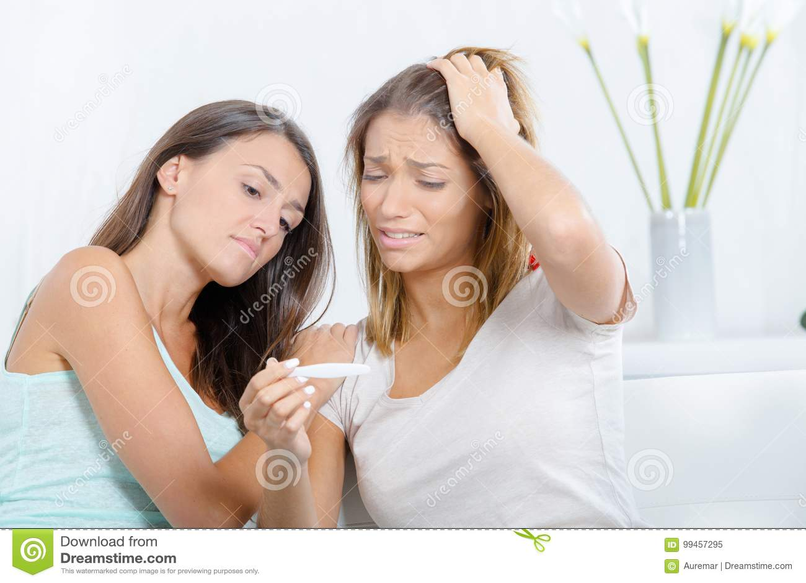 Arab sexy girls fuking potos