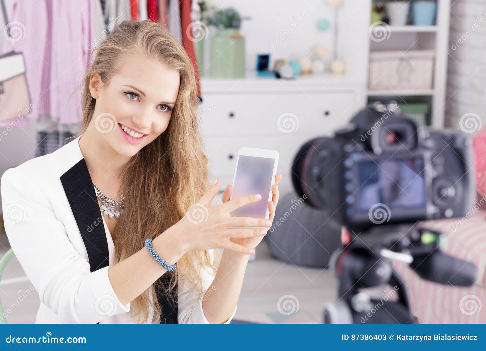 Blog Popular teen