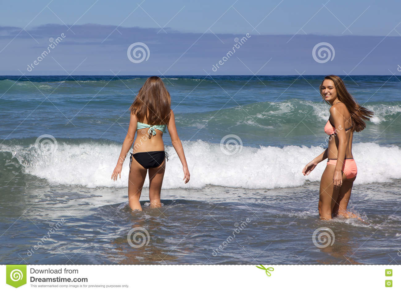 ocean beach single lesbian women I have a terrible time with beach apparel  can go to get something feminine that will fit a long-torsoed woman  have a single colored .