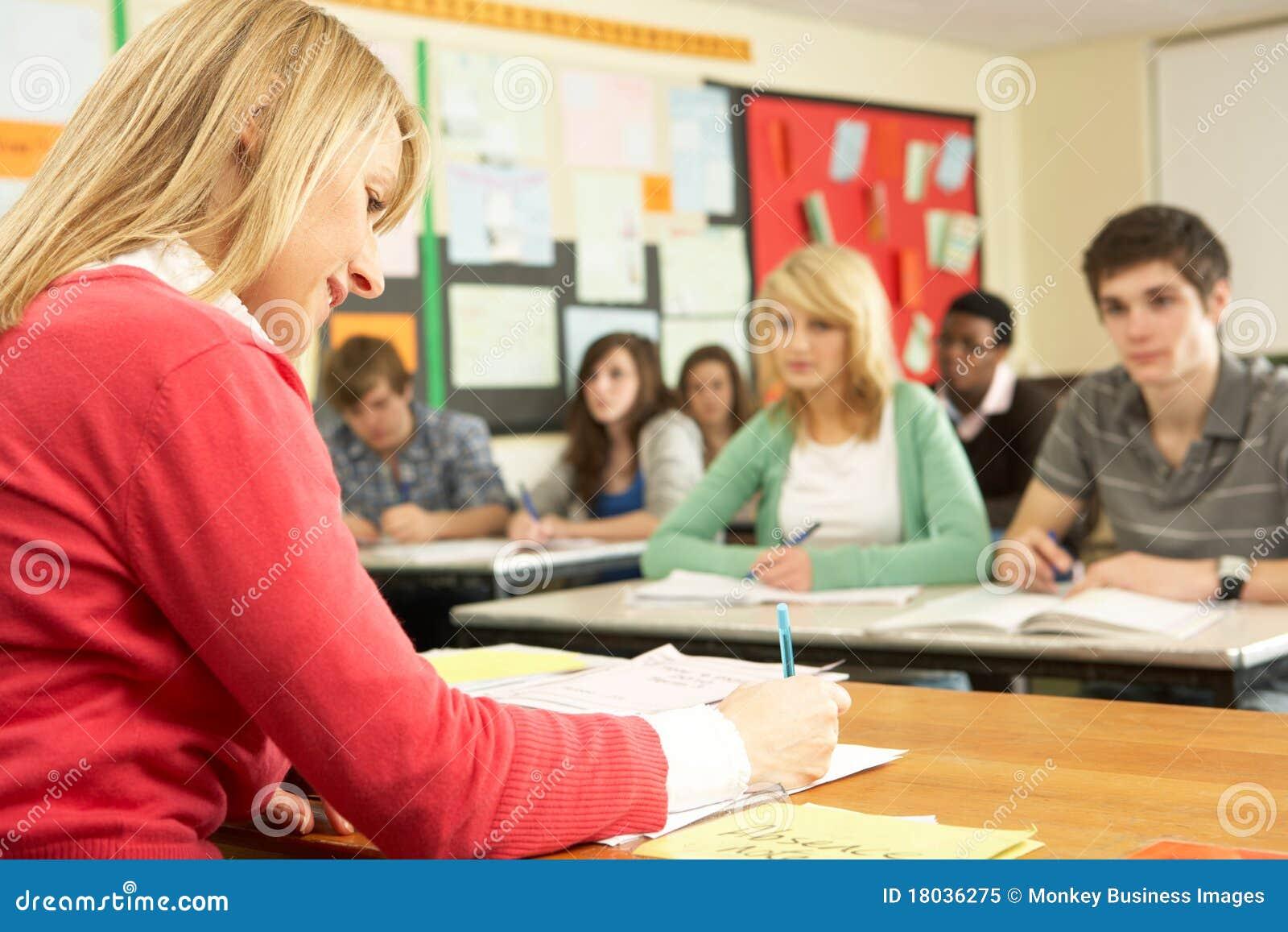 Учитель со студенткой фото 3 фотография