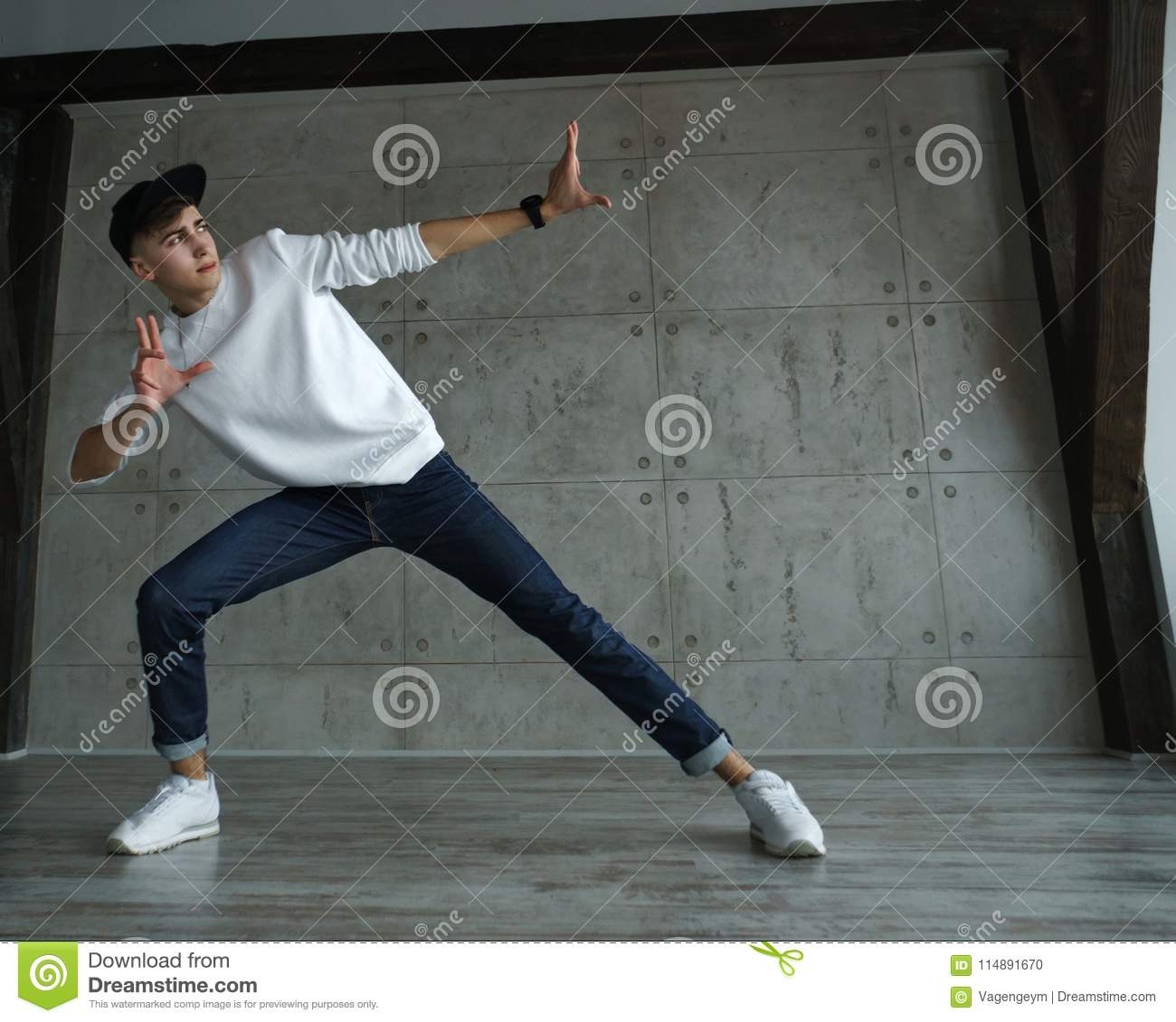 Teenager Boy Dancing Hip-hop Stock Photo - Image of model, looking on the worm dance, the hippo dance, the dog dance, the orc dance, the bee dance, the hat dance, the crab dance, the duck dance, the bird dance, the tiger dance, the bear dance, the deer dance, the ball dance, the snake dance, the butterfly dance, the pumpkin dance, the rabbit dance, the dolphin dance, the dragon dance, the dagger dance,