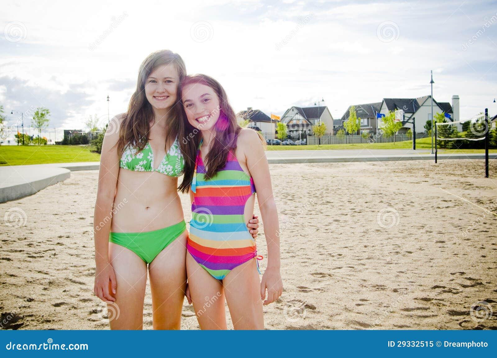 Teen Ladies Diese Website Steht 33