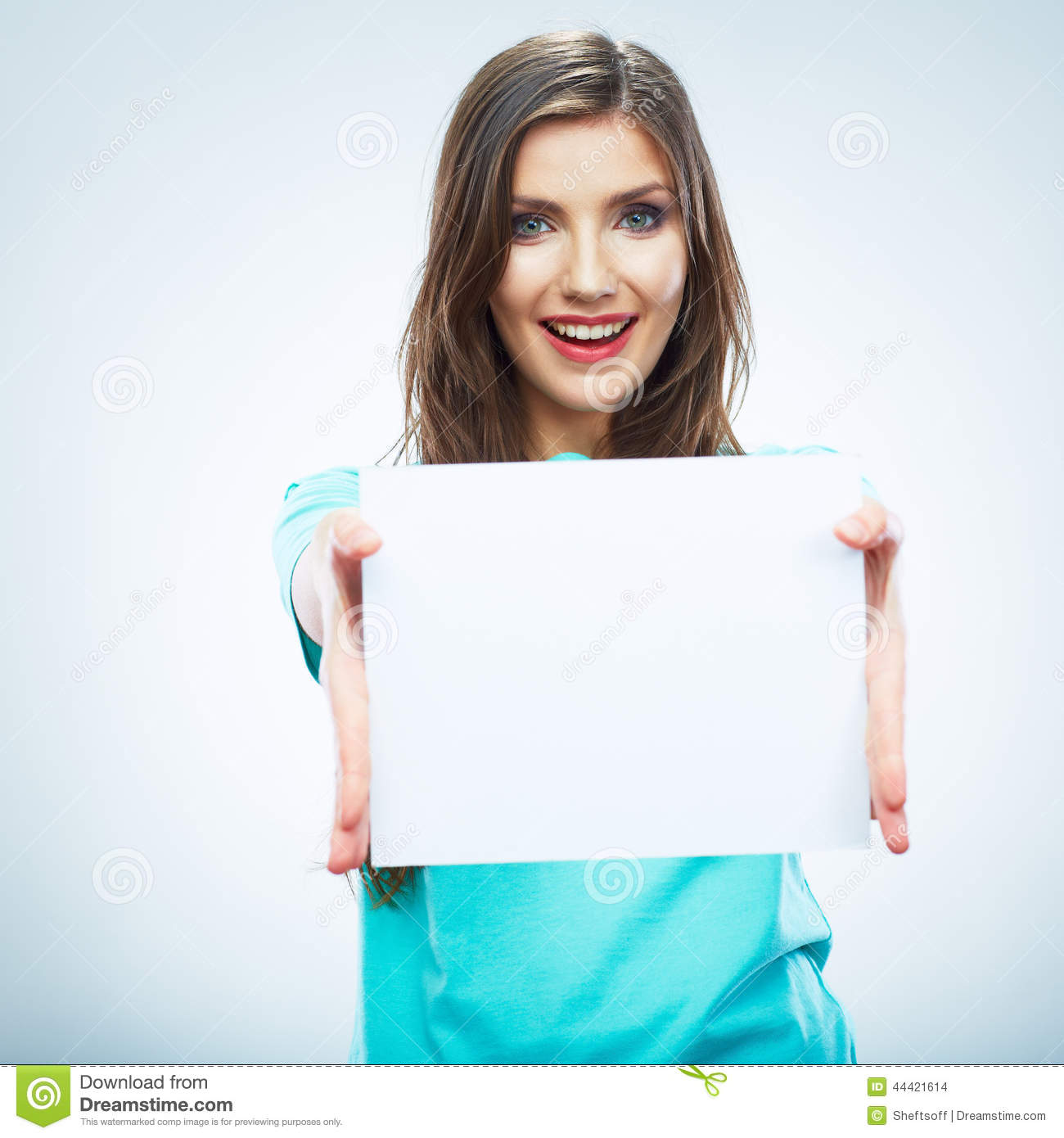 paper on the woman in white Professional quality woman images and pictures at very affordable prices beautiful asian woman happy smile with casual clothes on white background smart studying on table tablet computer, paper documents freelancer works at home online marketing, education, e-learning picture two.