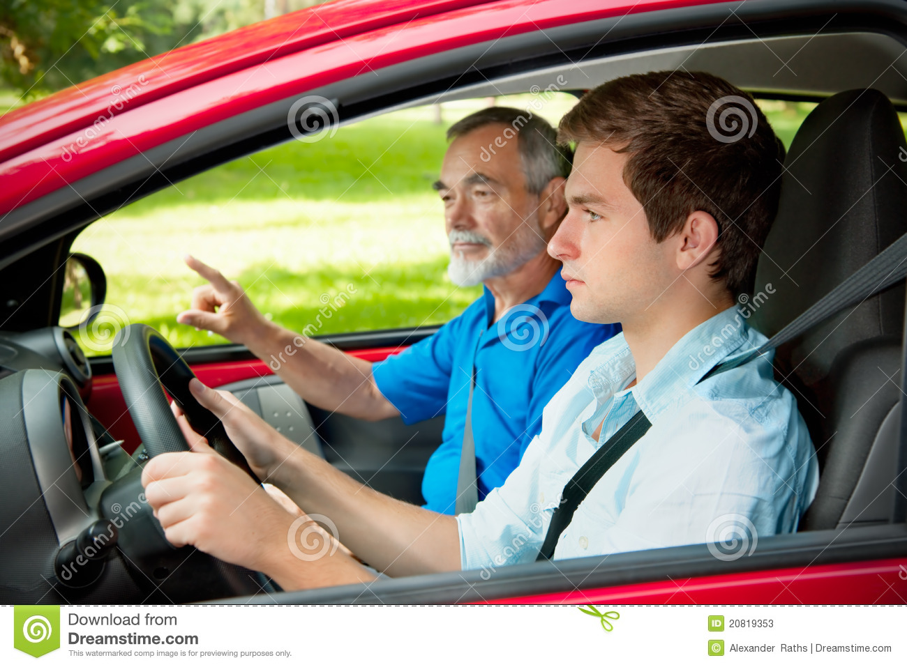 Driving Games - Free Online Driving Games