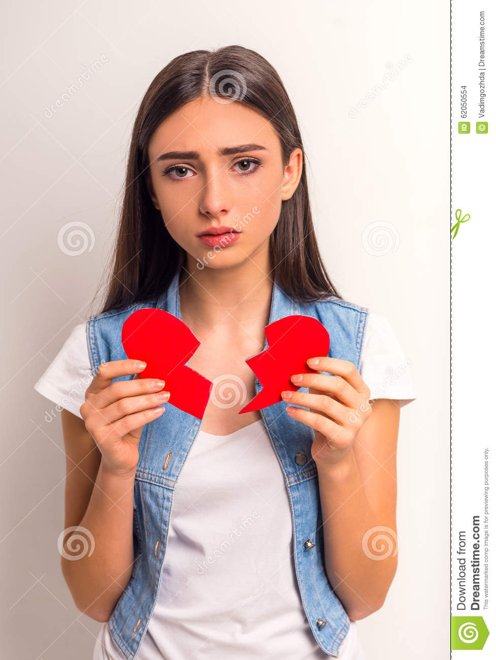 teenager and love essay Similarities between romeo and juliet and teenagers today essay noticing   a girl he loved, did not want to have sex with him and, thus, she did not love him.