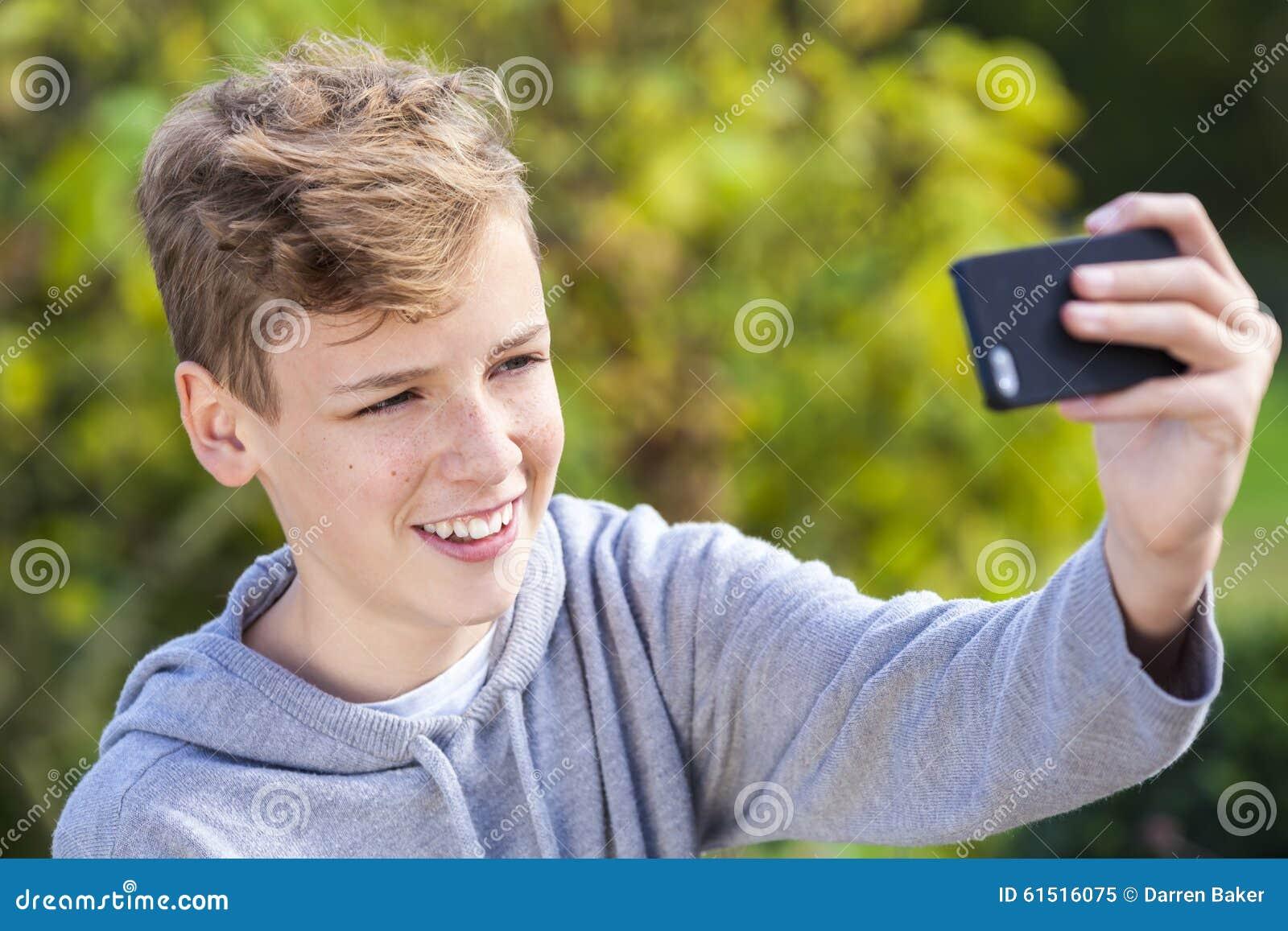hairy teen blowjob close up pics