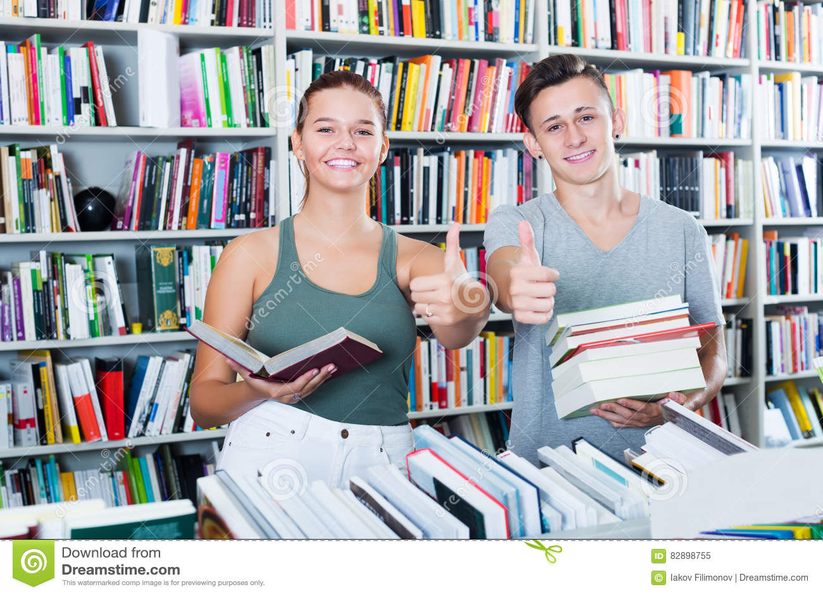 Ways To Start The New School Semester Off Right   GoEnnounce
