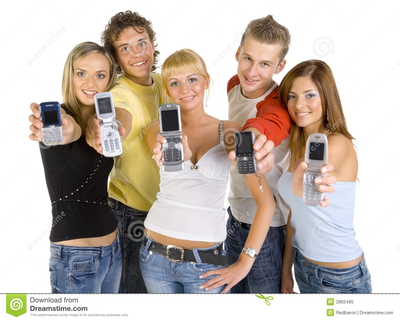 essay on mobile phones and teenagers