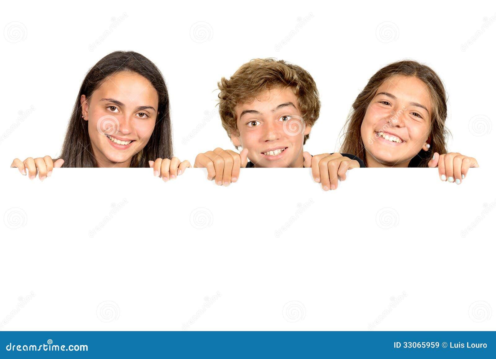 beautiful teens cum gifs