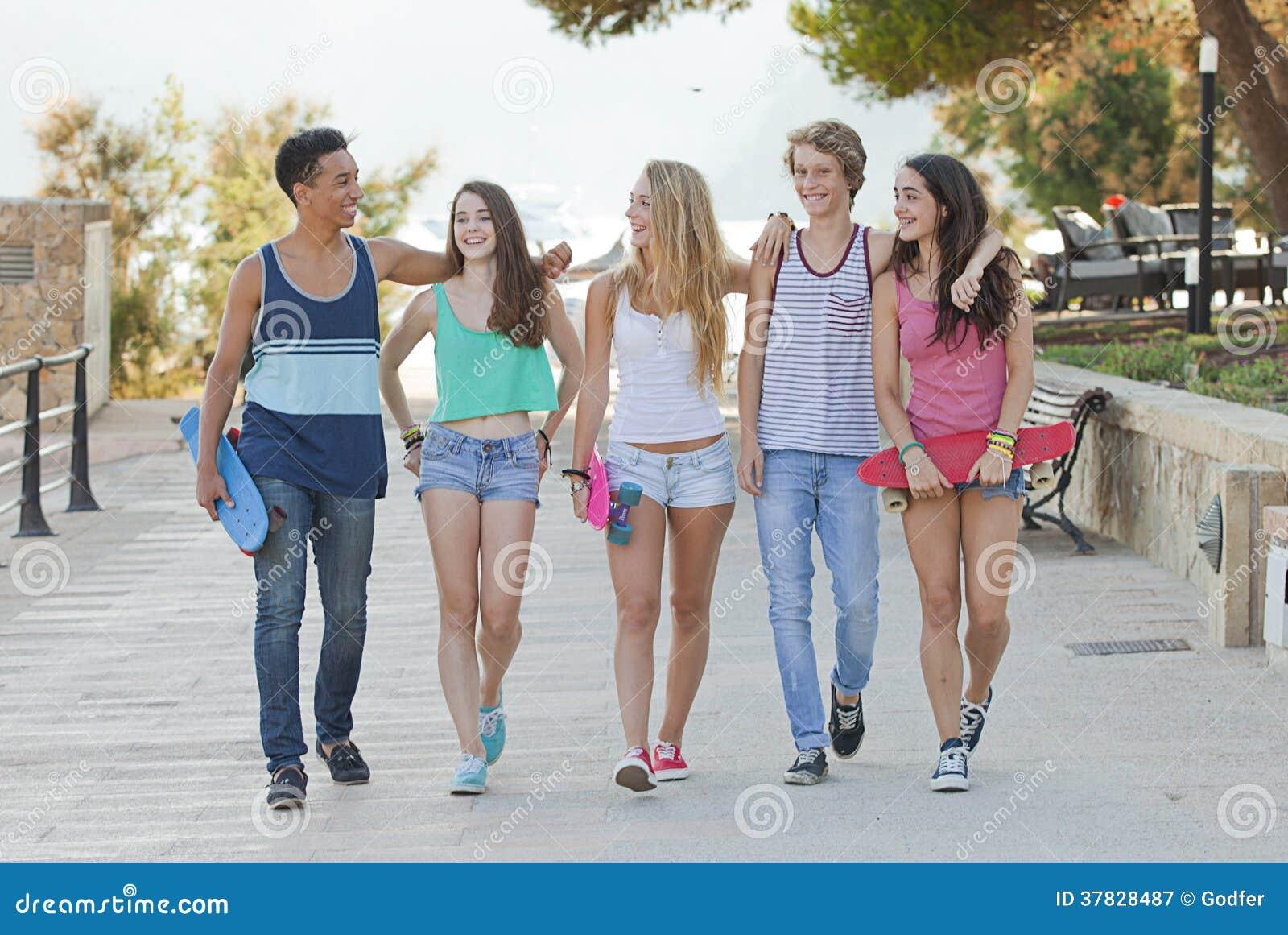 Mallorca Teens 23