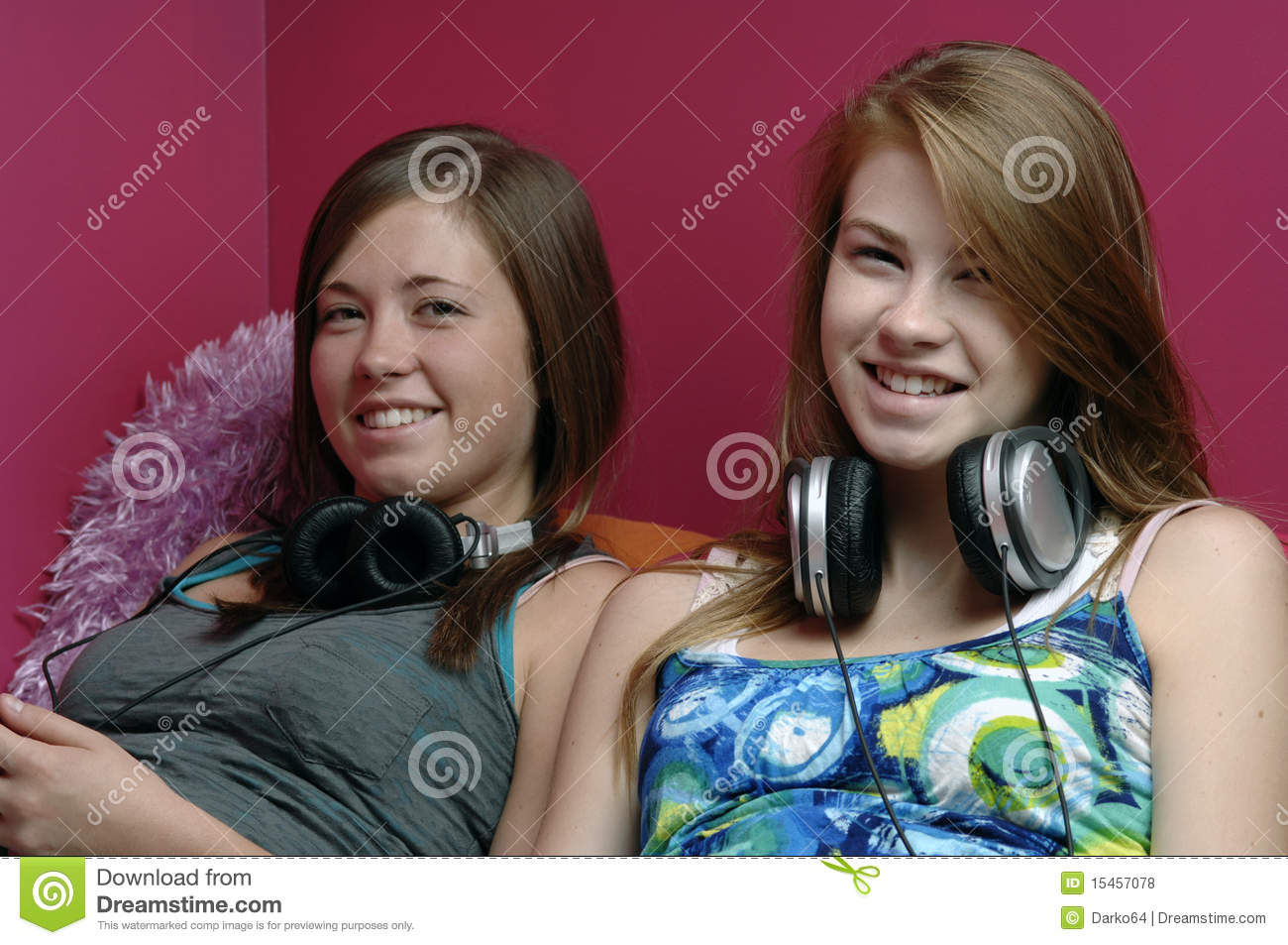 Other Electronic Resources Effectively Teen 68
