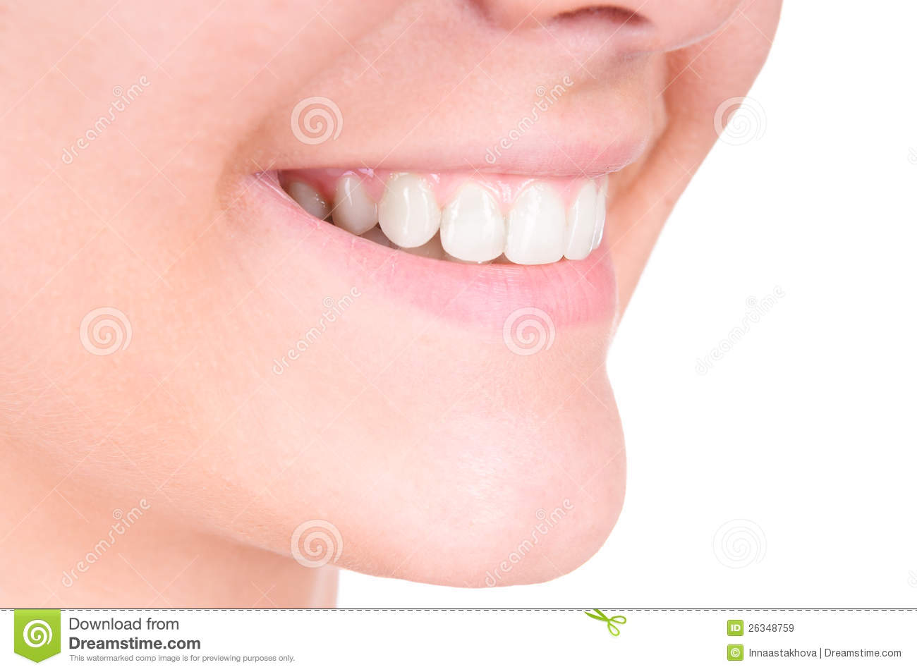 importance of timing in orthodontic treatment The importance of comprehensive orthodontic records cannot be overemphasized orthodontic records should not only include the initial data, but all information related to the patient's treatment .