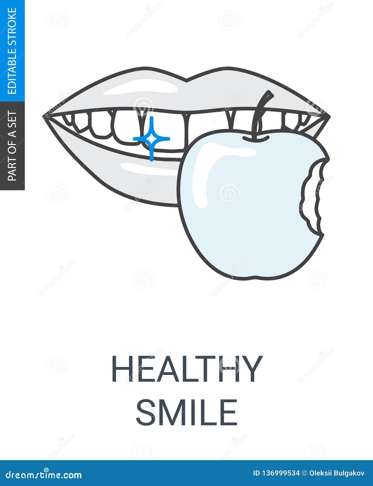 TeethHealthDurability