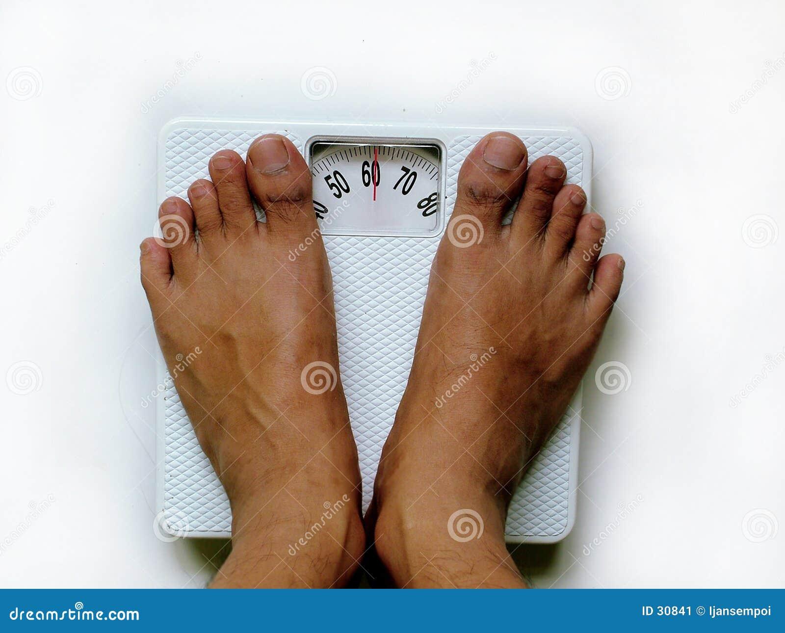Tegengewicht