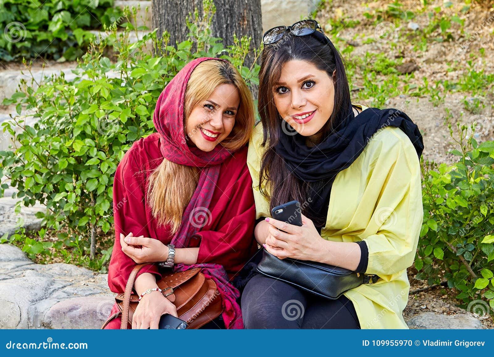 iranian girls fuks iranian boys