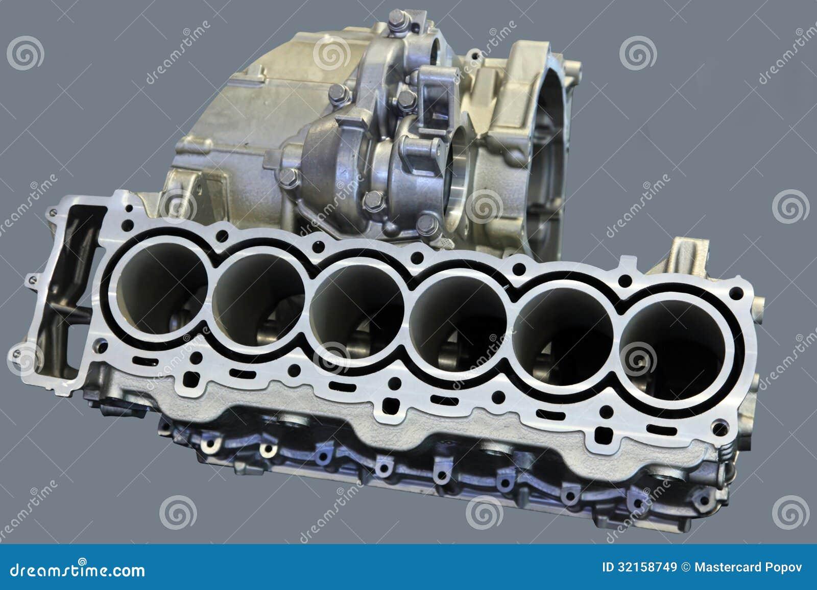 Berühmt Teil Des Automotors Galerie - Die Besten Elektrischen ...