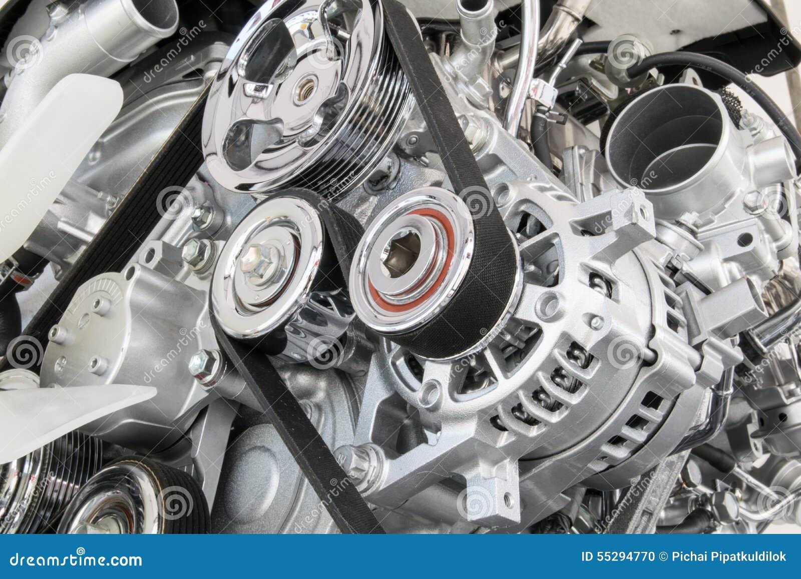Nett Teil Des Automotors Fotos - Die Besten Elektrischen Schaltplan ...