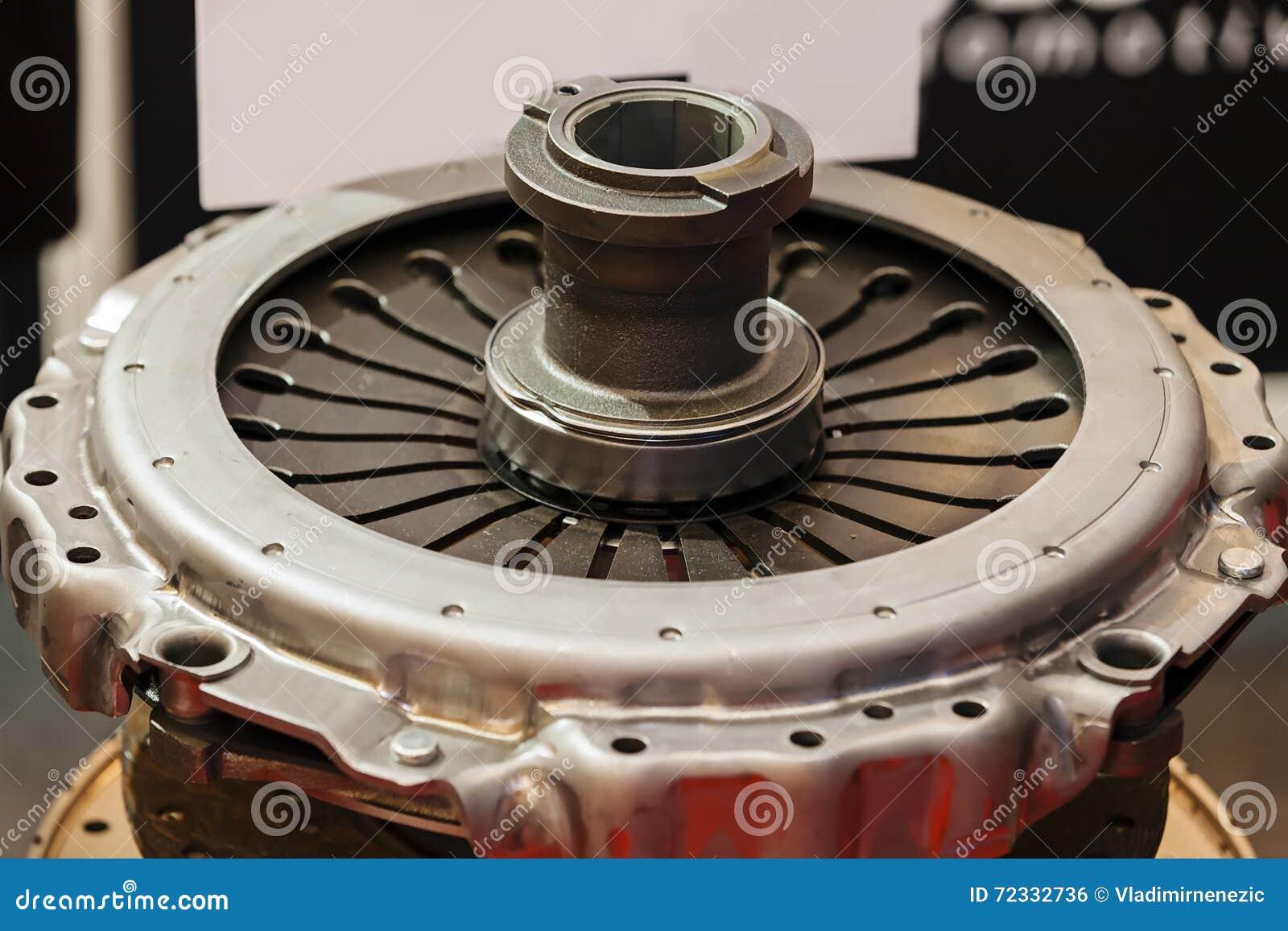Fantastisch Komponenten Eines Automotors Bilder - Schaltplan Serie ...