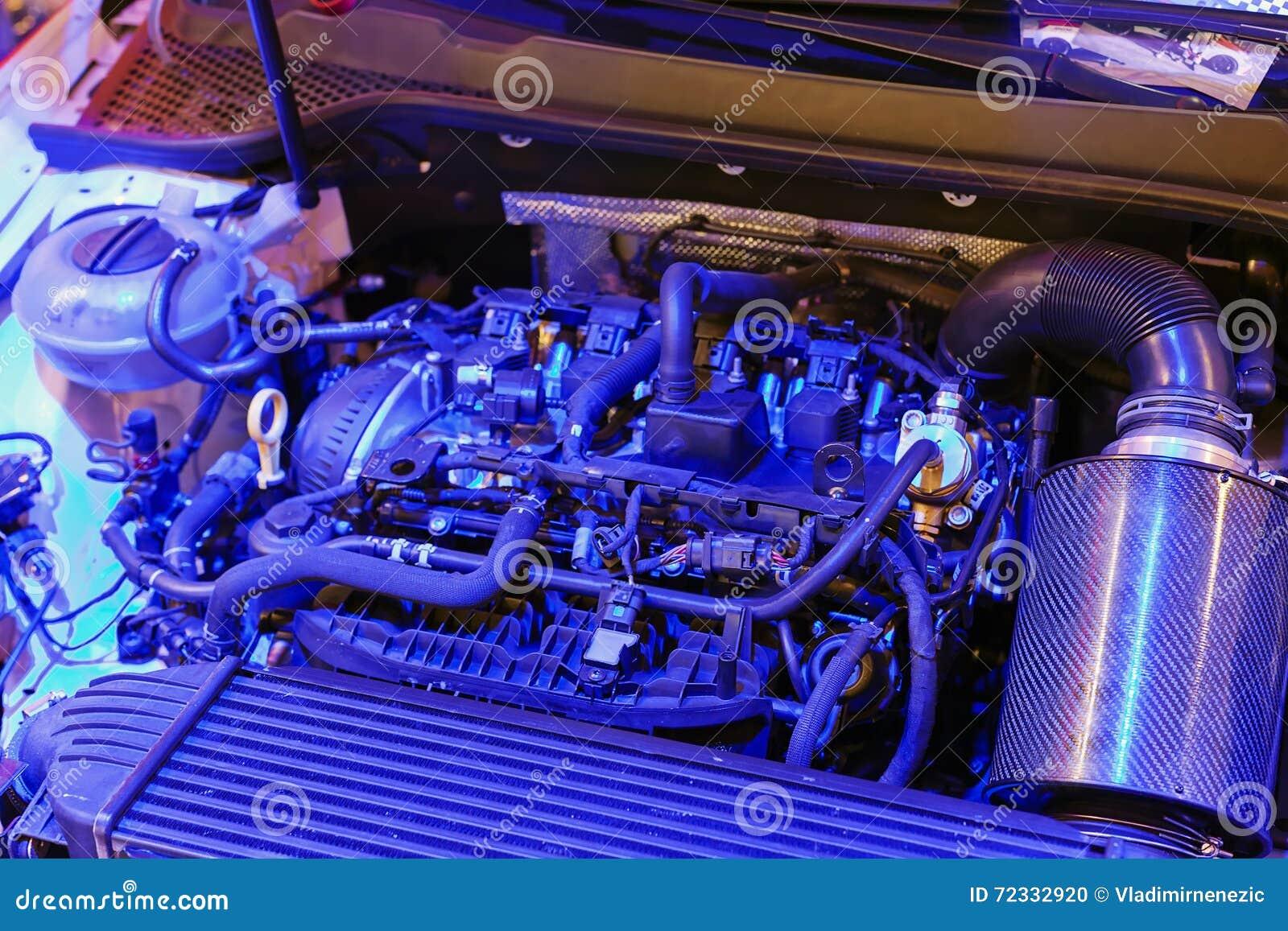 Groß Teile Des Automotors Ideen - Die Besten Elektrischen Schaltplan ...