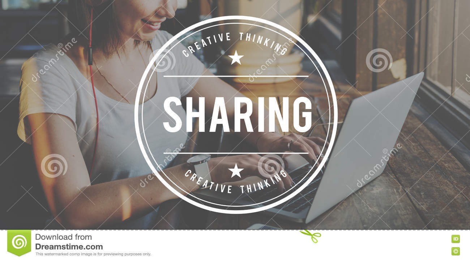 Teilen des Anteil-Kommunikations-Verbindungs-Interaktions-Konzeptes