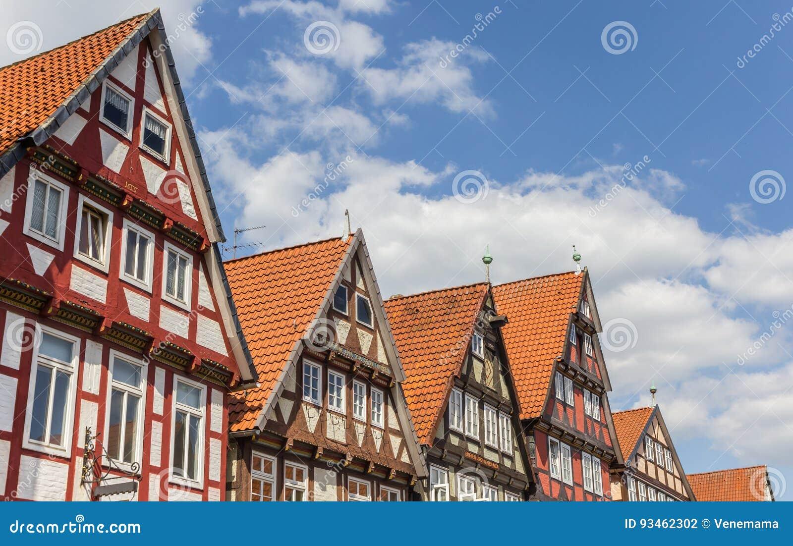 Construir un tejado best cubrir tejado con tela asfltica for Tejados de madera casas