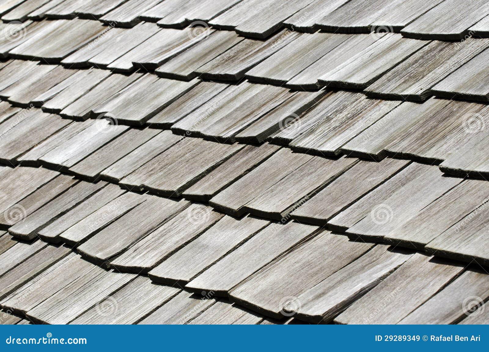 Tejas de madera negras viejas im genes de archivo libres - Tejas para casas de madera ...