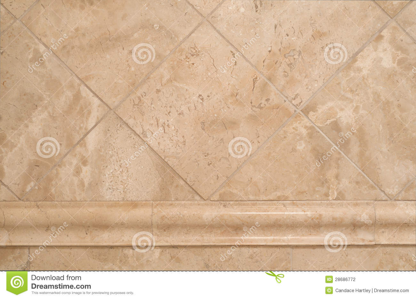 Cuartos De Baño En Beige:Bathroom Wall Tile Beige