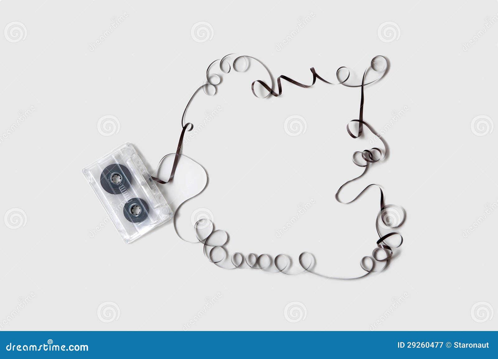 Tejpa musik