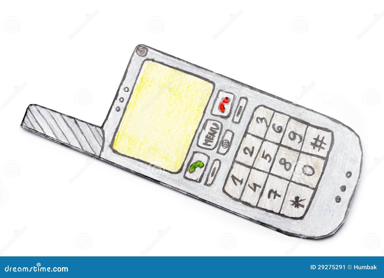 no mobile phones at school essay