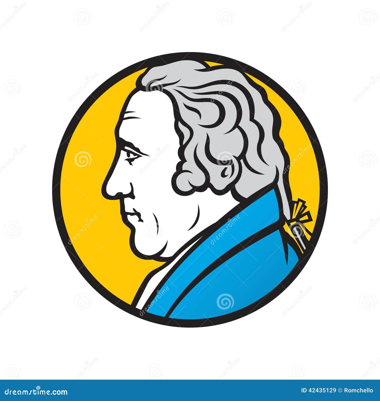 Tekniker och uppfinnare James Watt