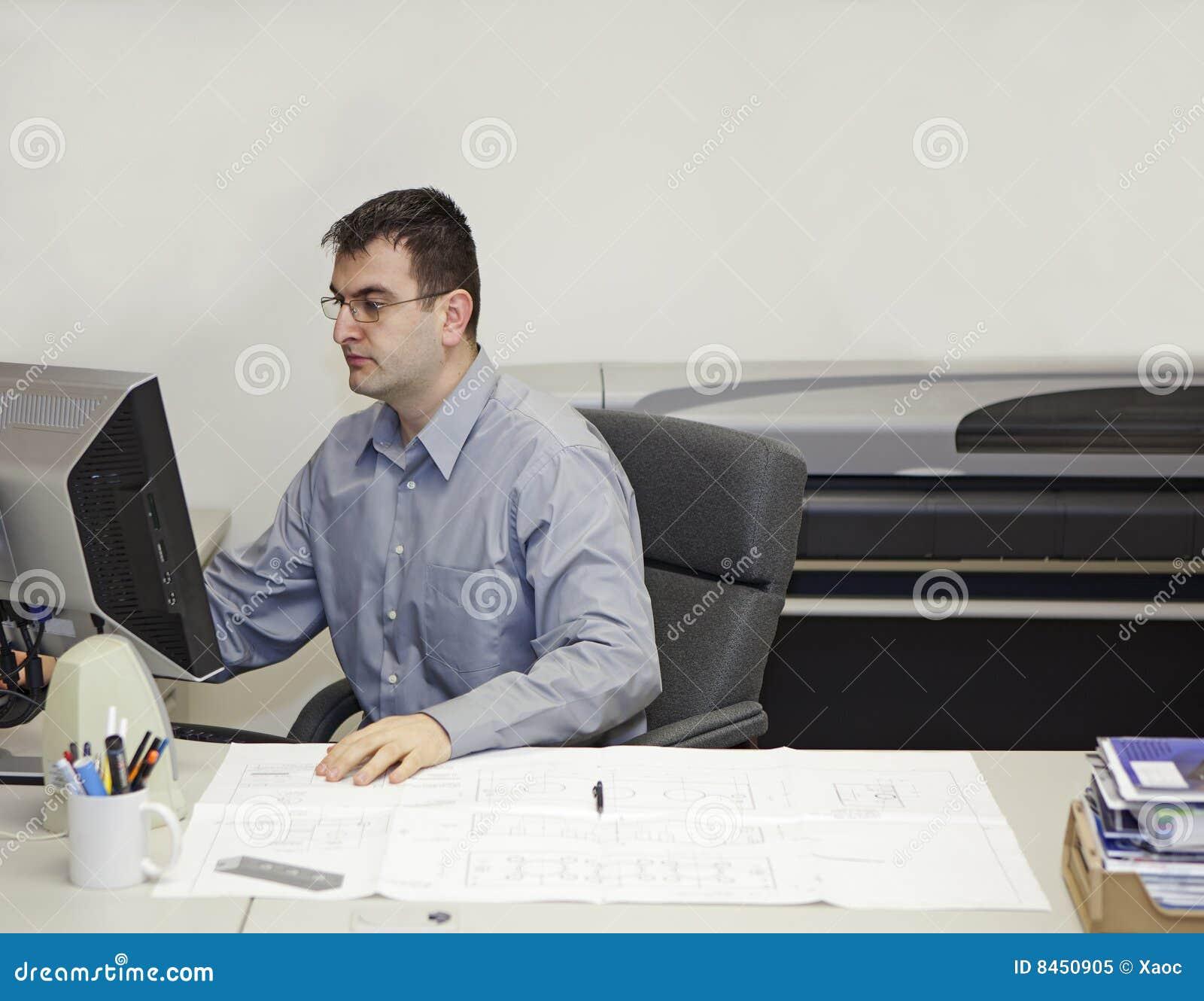 Teknikerworking