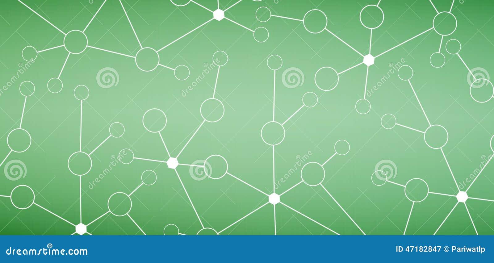 Teknologi för planet för telefon för jord för binär kod för bakgrund