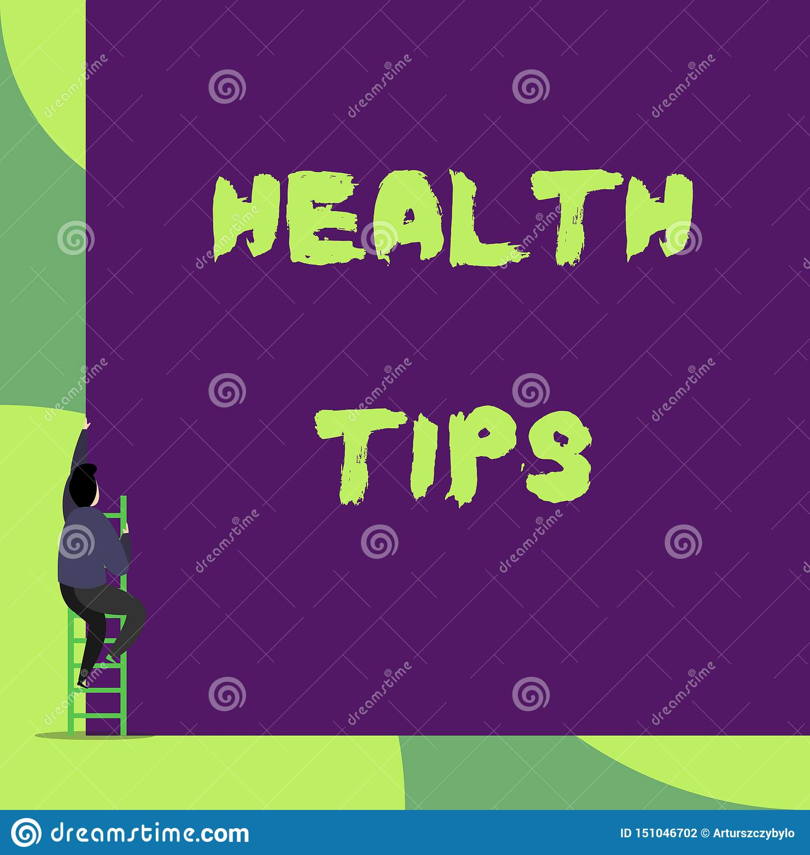 Tekstteken die Gezondheidsuiteinden tonen Conceptuele die fotoadvies of informatie nuttig wordt gegeven om te zijn in het zijn ge