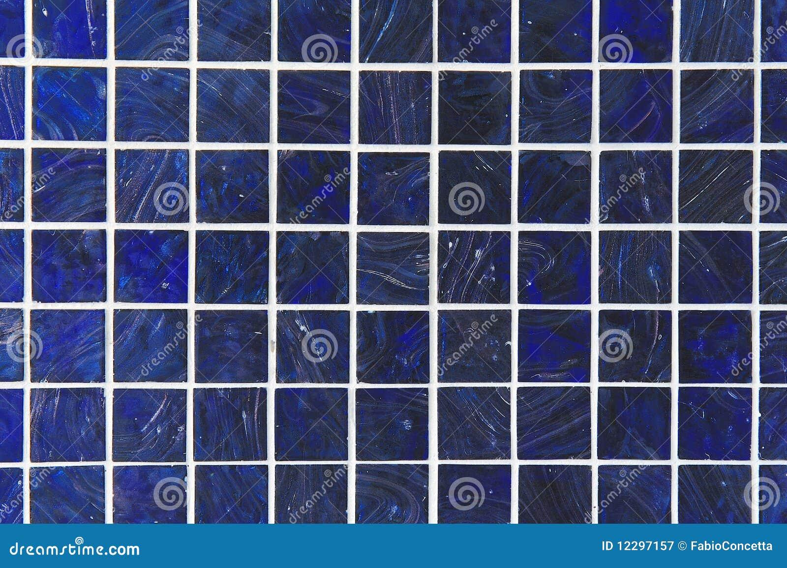 Tekstur płytki