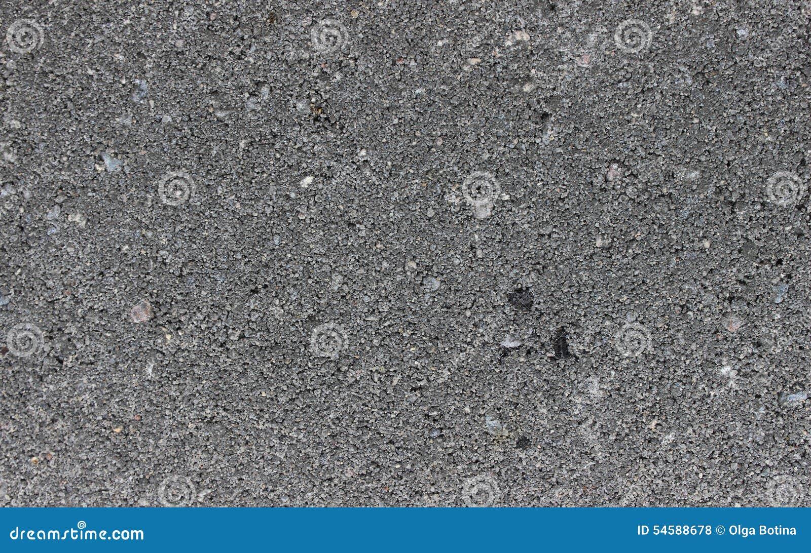 Tekstura beton