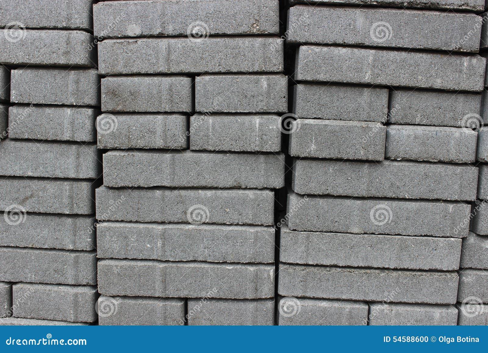 Tekstura brukowych kamieni sterta