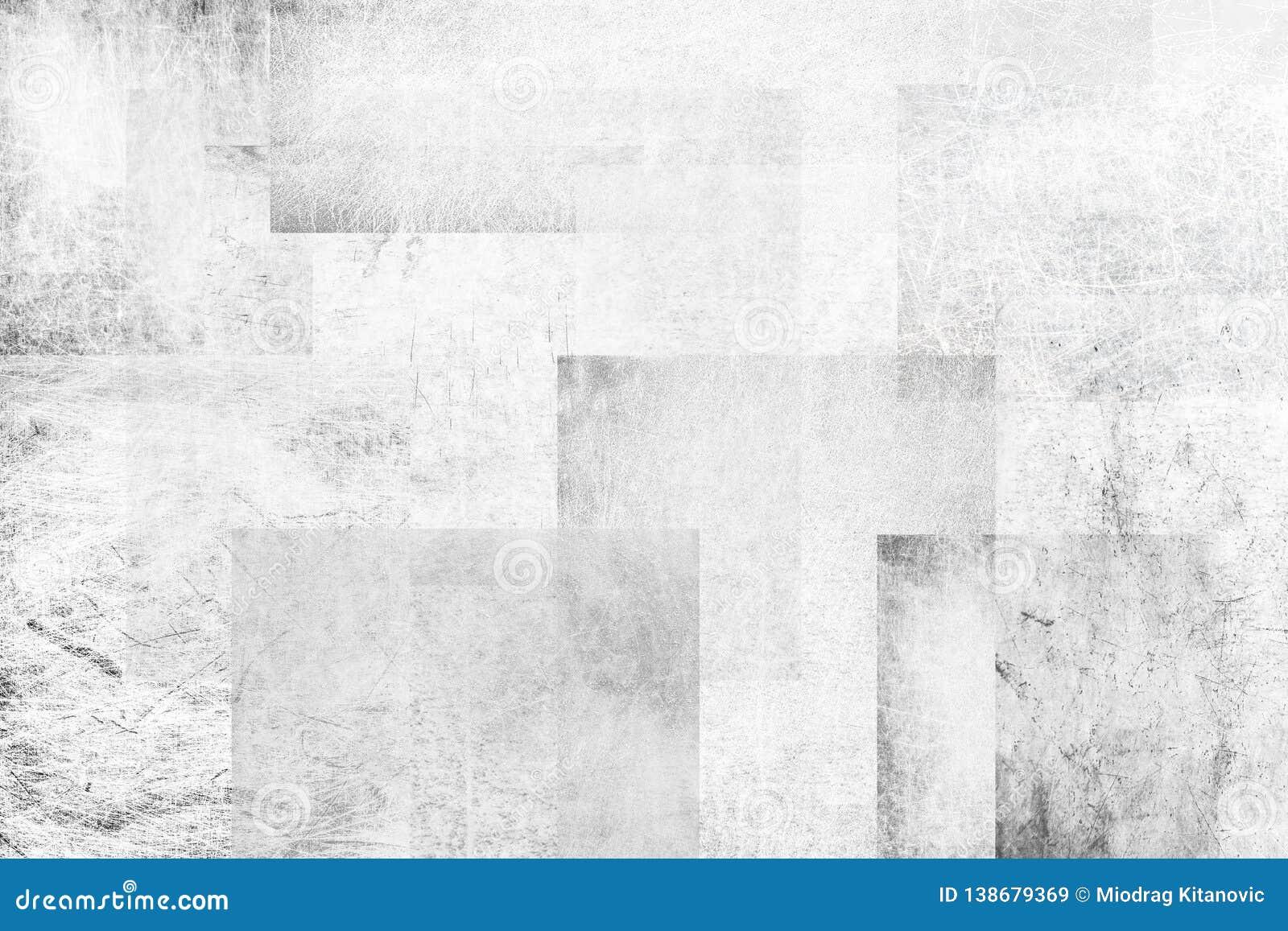 Tekstura czarny i biały linie, narysy, kropki