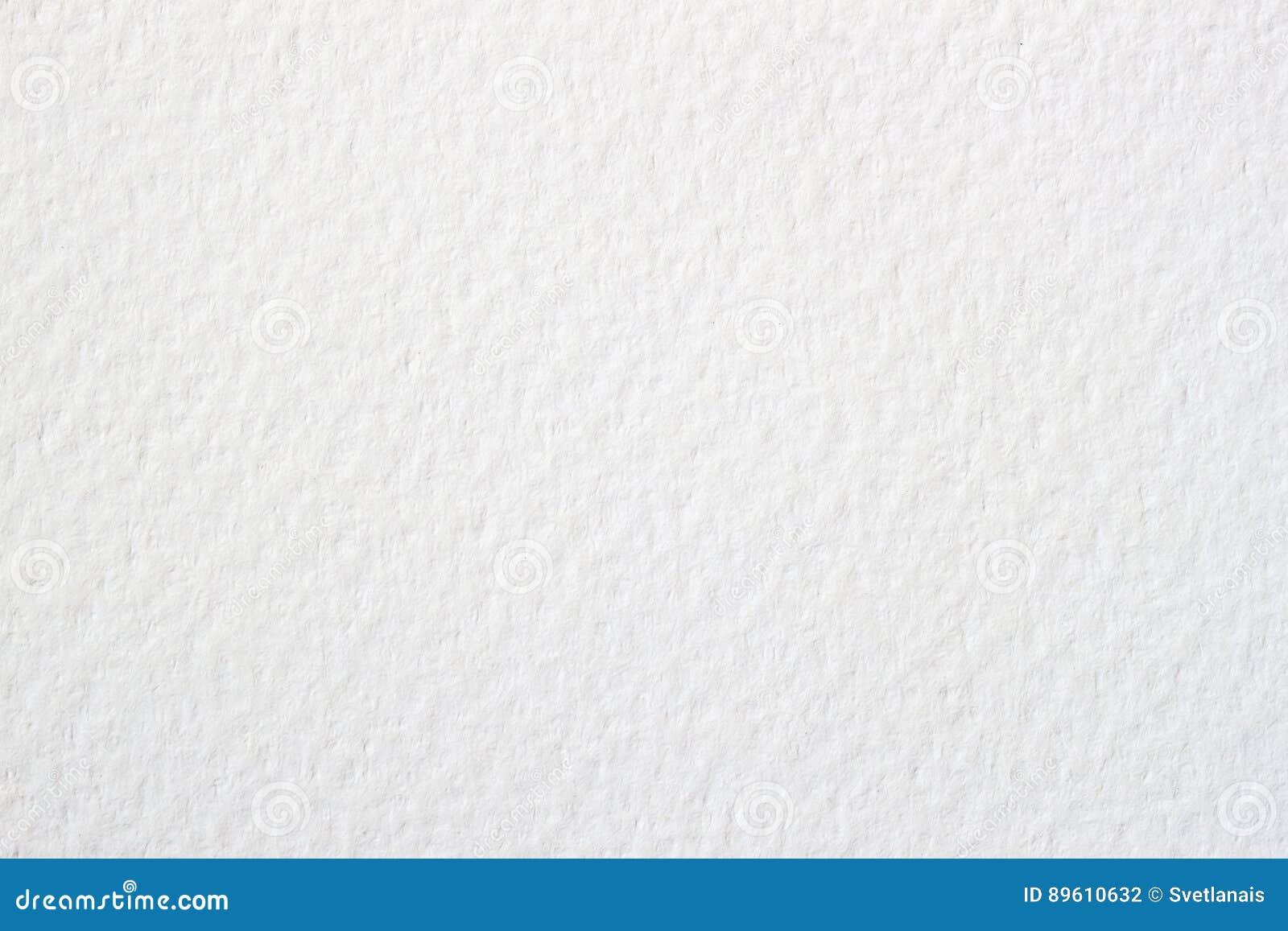 Tekstura delikatny zimny cienia papier dla akwareli i grafiki Nowożytny tło, tło, substrat, składu use