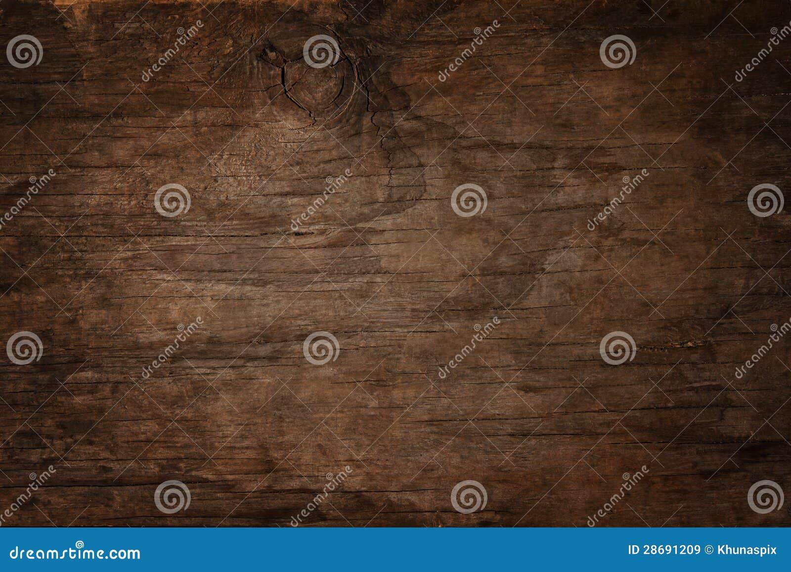 Tekstura korowaty drewniany use jako naturalny tło
