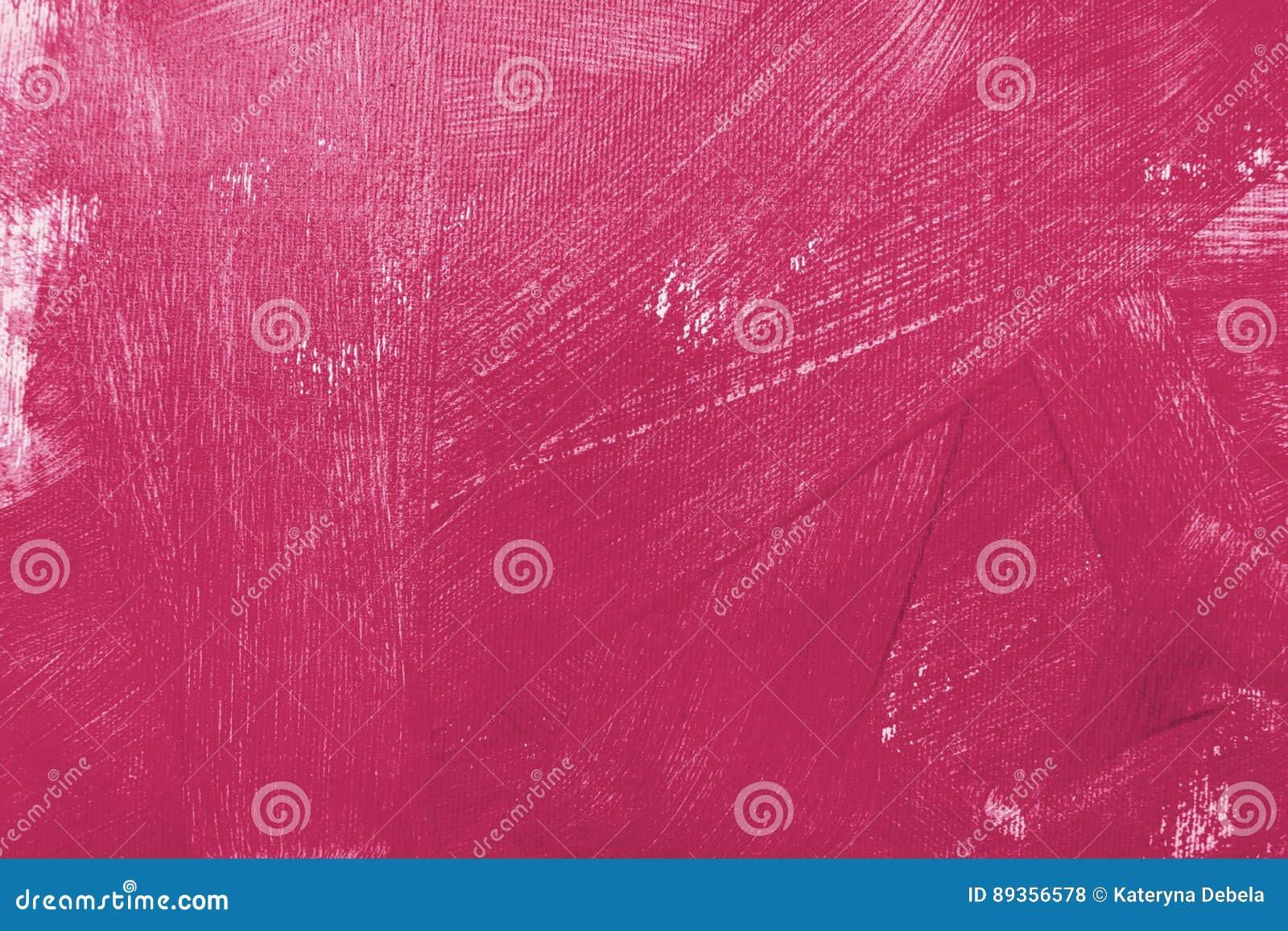 Tekstura obraz olejny, kwiaty, sztuka, malujący koloru wizerunek, farba, tapeta i tła, kanwa, artysta, impresjonizm, maluje