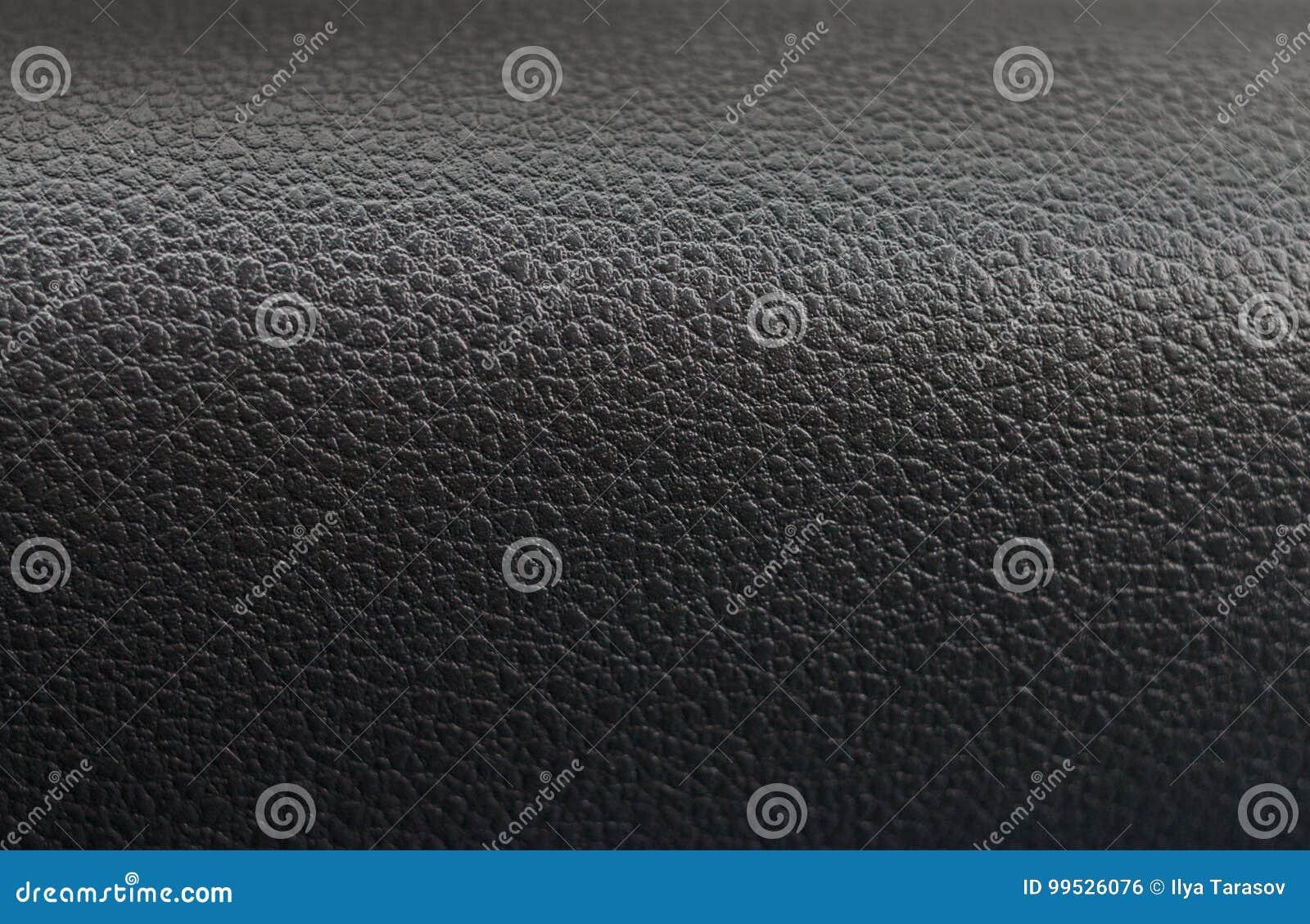 Tekstura samochodowy klingeryt