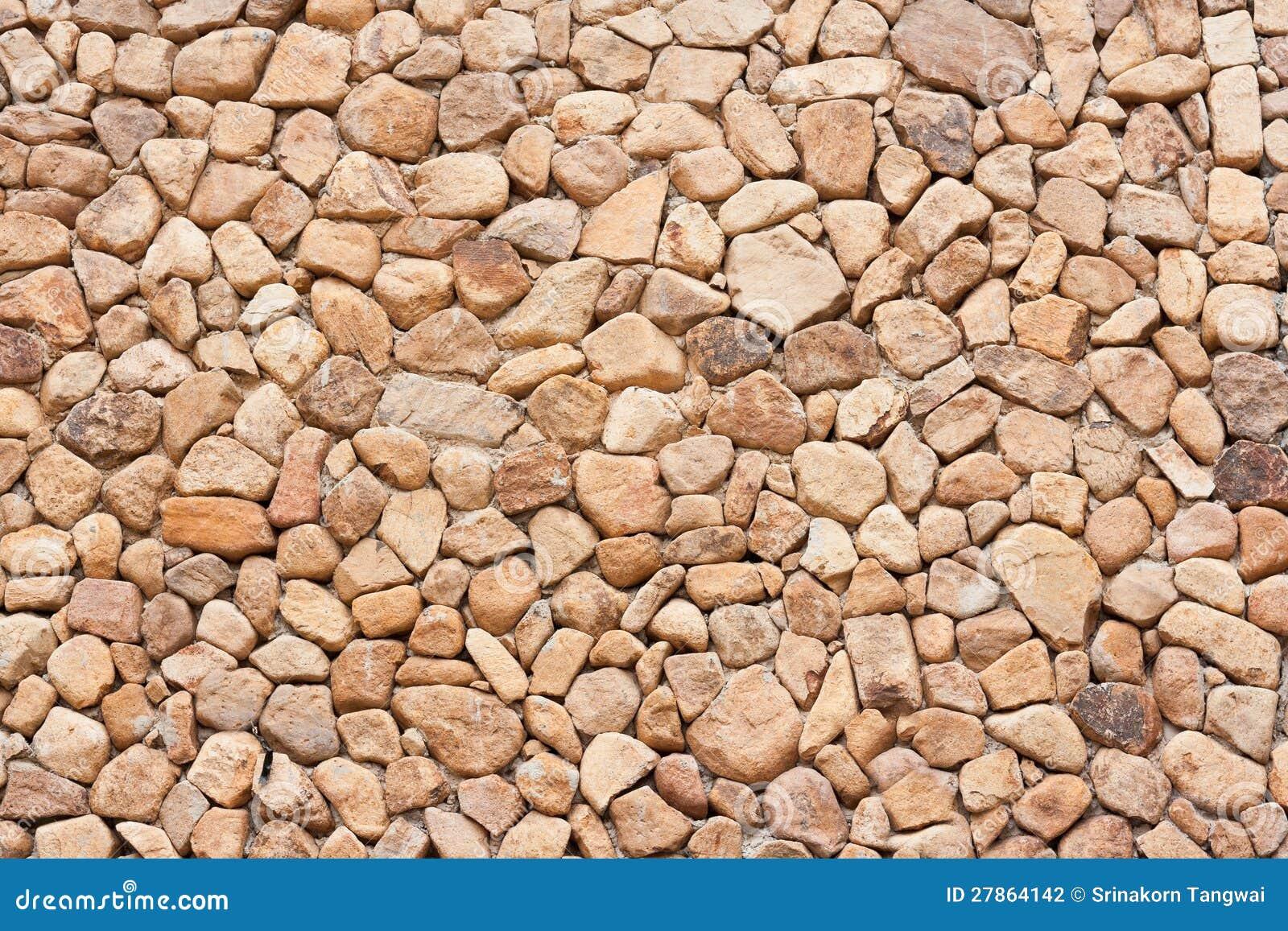 Tekstura stara kamienna ściana