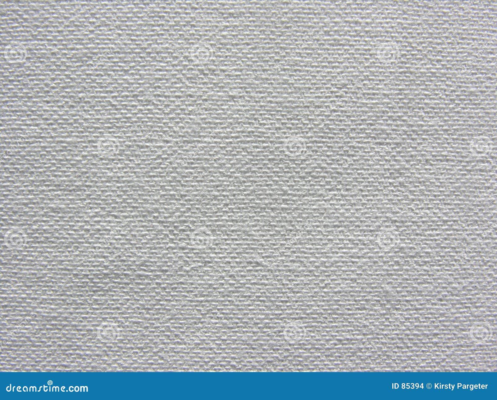 Tekstury akwarela papierowej