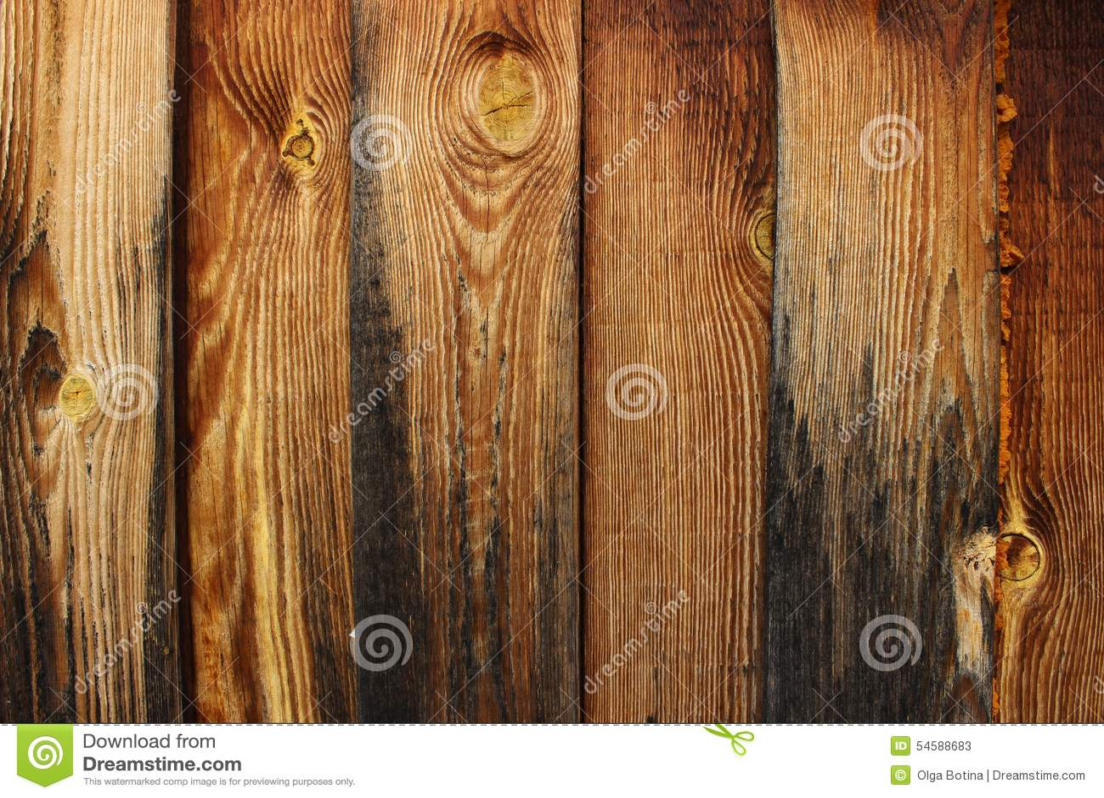 Tekstury stary drewno