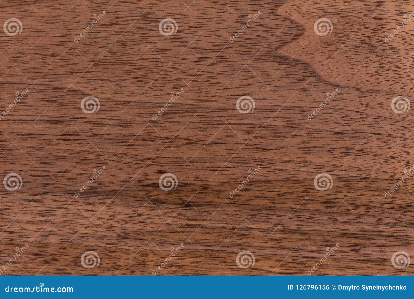 Tekstury zbożowy stary bogaty drewno Wysoka Rozdzielczość Fotografia