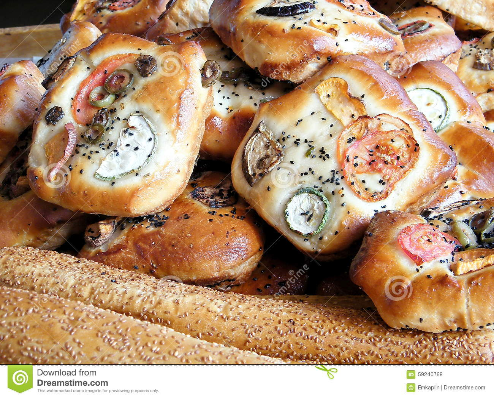 Download Teléfono Aviv Roasted Vegetables Cake 2011 Foto de archivo - Imagen de coma, cooking: 59240768