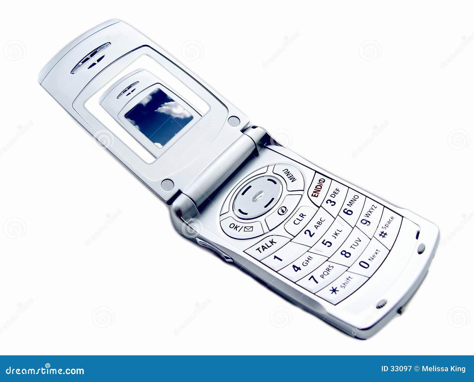 Download Teléfono De La Cámara, Parte Dos Imagen de archivo - Imagen de diseño, elementos: 33097