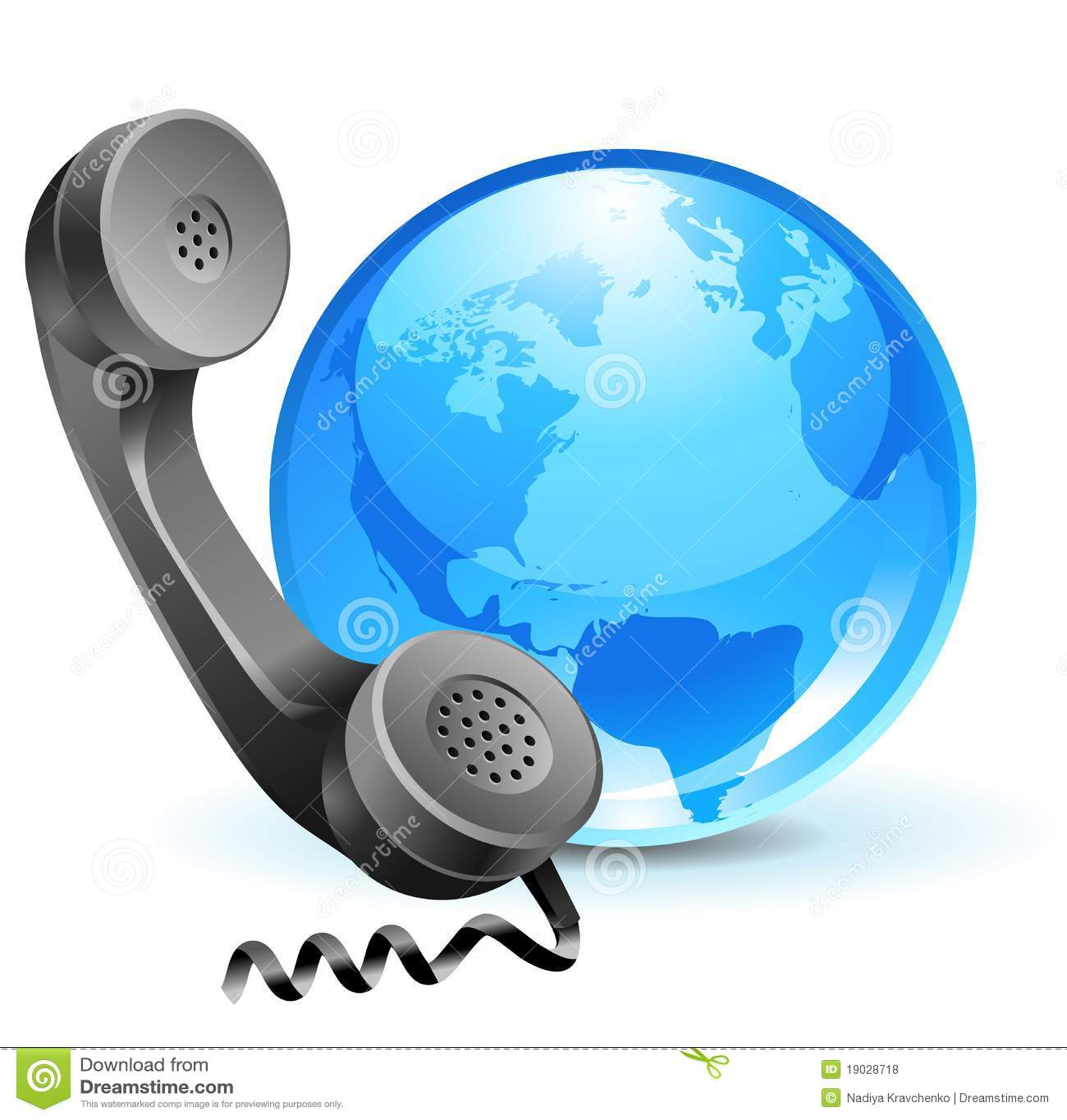 Teléfono-globo (1).jpg
